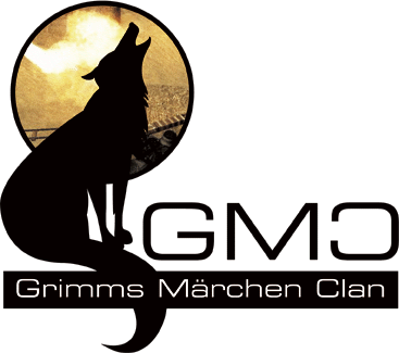 [GMC] fun clan logo